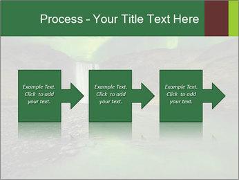 0000084889 PowerPoint Template - Slide 88