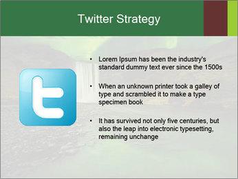 0000084889 PowerPoint Template - Slide 9