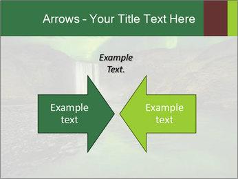 0000084889 PowerPoint Template - Slide 90