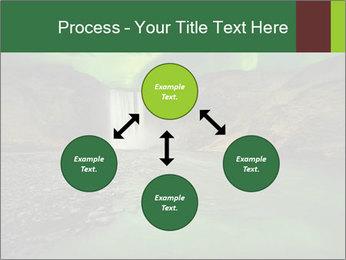 0000084889 PowerPoint Template - Slide 91
