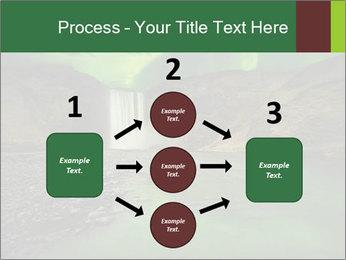 0000084889 PowerPoint Template - Slide 92