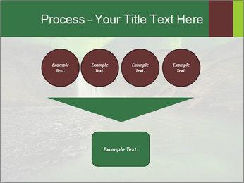 0000084889 PowerPoint Template - Slide 93