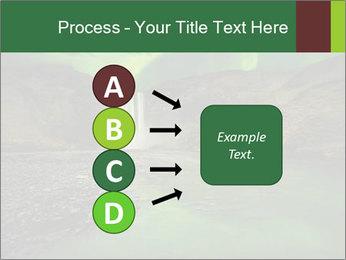 0000084889 PowerPoint Template - Slide 94