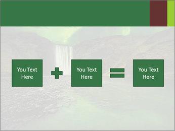 0000084889 PowerPoint Template - Slide 95