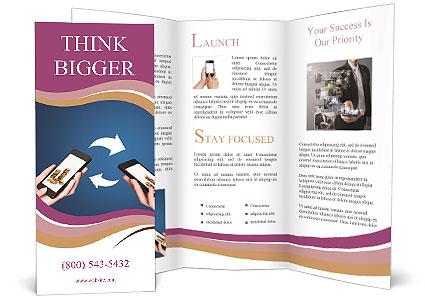 0000084890 Brochure Template