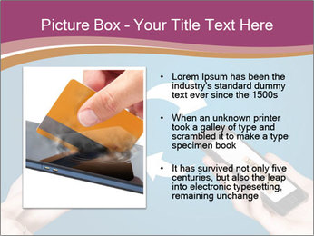 0000084890 PowerPoint Template - Slide 13
