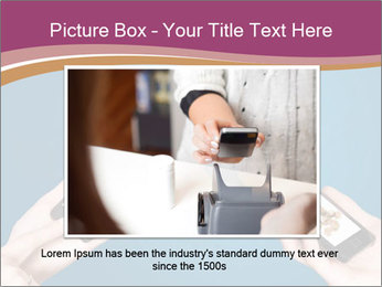 0000084890 PowerPoint Template - Slide 15