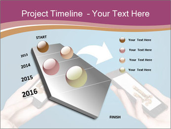 0000084890 PowerPoint Template - Slide 26