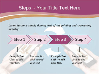 0000084890 PowerPoint Template - Slide 4