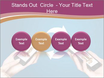 0000084890 PowerPoint Template - Slide 76