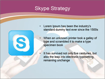 0000084890 PowerPoint Template - Slide 8