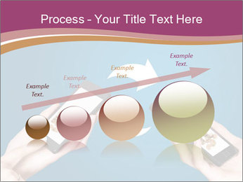 0000084890 PowerPoint Template - Slide 87