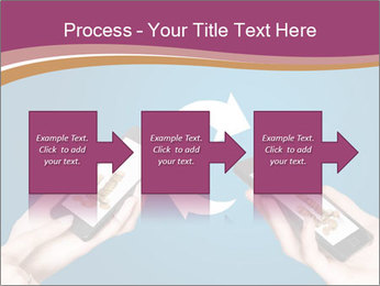 0000084890 PowerPoint Template - Slide 88