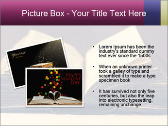 0000084891 PowerPoint Template - Slide 20