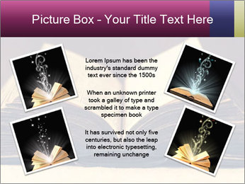 0000084891 PowerPoint Template - Slide 24