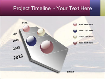 0000084891 PowerPoint Template - Slide 26