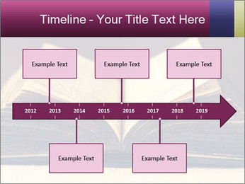 0000084891 PowerPoint Template - Slide 28