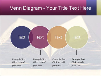 0000084891 PowerPoint Template - Slide 32