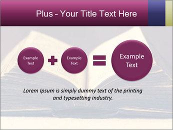 0000084891 PowerPoint Template - Slide 75