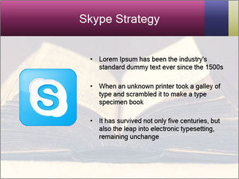 0000084891 PowerPoint Template - Slide 8