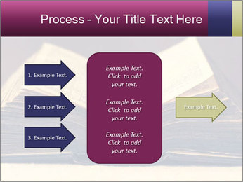 0000084891 PowerPoint Template - Slide 85