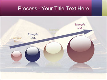0000084891 PowerPoint Template - Slide 87