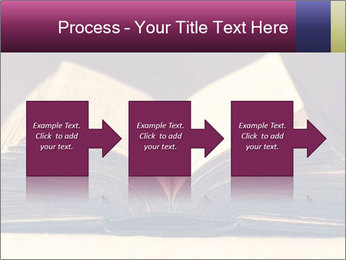 0000084891 PowerPoint Template - Slide 88