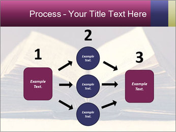 0000084891 PowerPoint Template - Slide 92