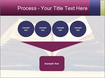 0000084891 PowerPoint Template - Slide 93