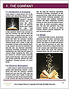 0000084891 Word Templates - Page 3