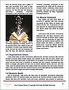 0000084891 Word Templates - Page 4