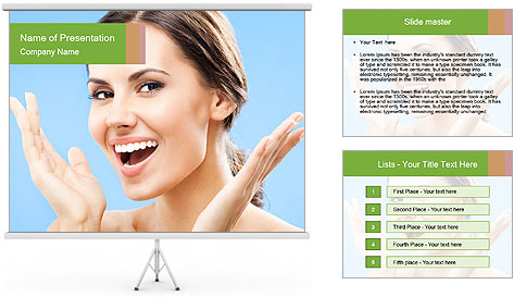 0000084892 PowerPoint Template