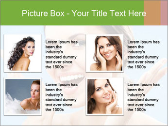 0000084892 PowerPoint Templates - Slide 14