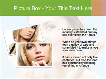 0000084892 PowerPoint Templates - Slide 20
