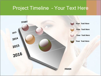 0000084892 PowerPoint Templates - Slide 26