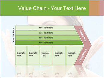 0000084892 PowerPoint Templates - Slide 27