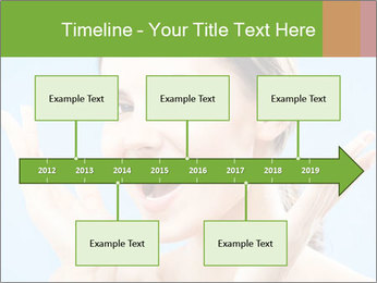 0000084892 PowerPoint Templates - Slide 28
