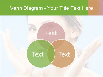 0000084892 PowerPoint Templates - Slide 33