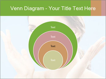 0000084892 PowerPoint Templates - Slide 34