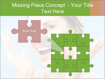 0000084892 PowerPoint Templates - Slide 45