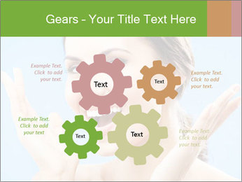 0000084892 PowerPoint Templates - Slide 47
