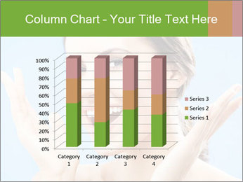 0000084892 PowerPoint Templates - Slide 50