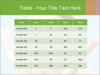 0000084892 PowerPoint Templates - Slide 55