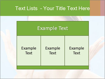 0000084892 PowerPoint Templates - Slide 59