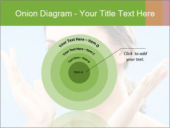 0000084892 PowerPoint Templates - Slide 61