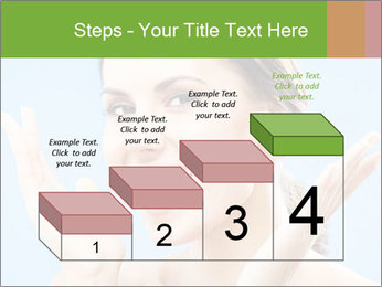 0000084892 PowerPoint Templates - Slide 64