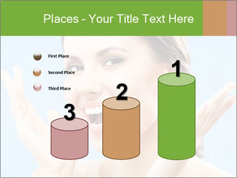 0000084892 PowerPoint Templates - Slide 65