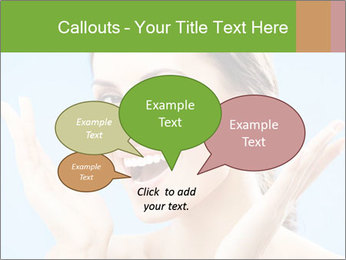 0000084892 PowerPoint Templates - Slide 73