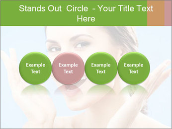 0000084892 PowerPoint Templates - Slide 76
