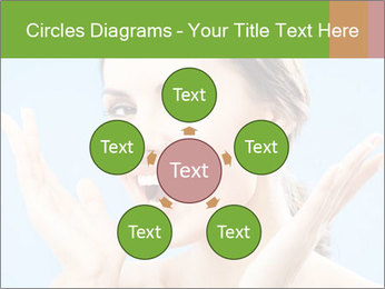 0000084892 PowerPoint Templates - Slide 78
